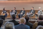 Expert panel: Challenging the public sector