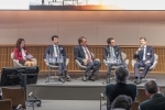 Expert panel: Challenging the private sector